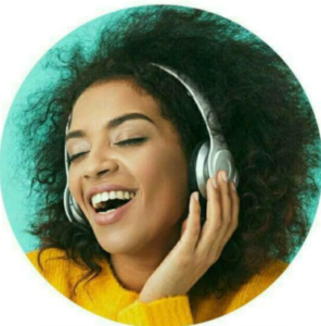 Promote your songs on Naijamixed.com.ng, join our WhatsApp group