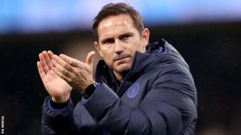 Chelsea Transfer Ban Reduced after Appeal