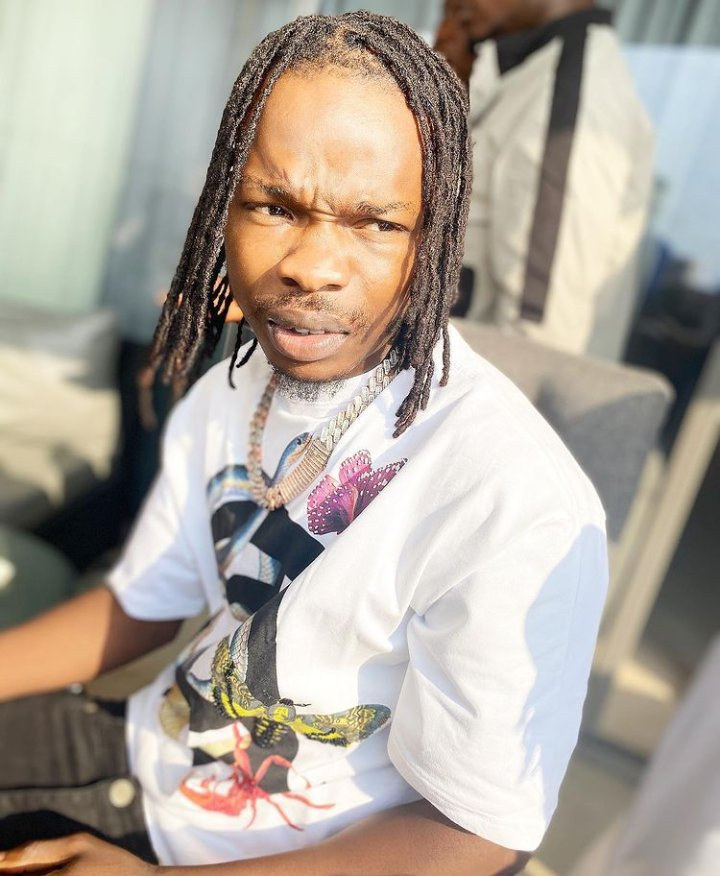 Controversial Nigerian singer, Naira Marley, was billed to perform at Chariot Hotel, Buea, Cameroon, on Valentine's Day but the show was cancelled due to opposition by Cameroonian artistes. Before the cancellation of the show, the venue for the concert was changed twice.