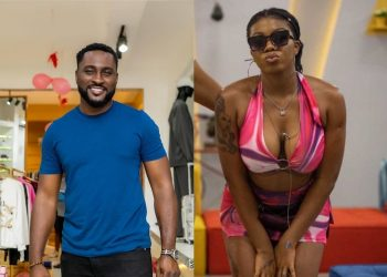 Breaking News and Latest updates on pere and angel