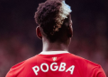 Breaking News and Latest updates on pogba 1