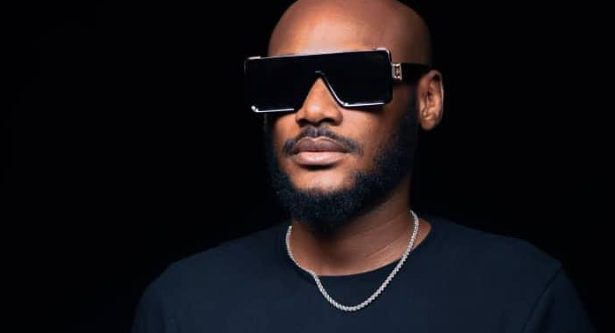 'It's Well With You' - 2face Replies Girl claiming to be his Daughter in Enugu