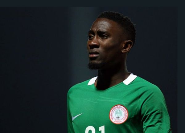 Ndidi Will be Out for weeks after Suffering Bad Injury